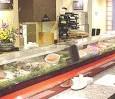 近郷の間瀬漁港や寺泊・出雲崎漁港で水揚げされるピチピチの魚と […]