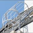避難器具「ORIRO(緩降機・避難はしご)」製品の製造・卸。 […]