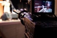会社案内ビデオ、動画配信、PRビデオ、YouTube動画作成、動画の撮影・編集
